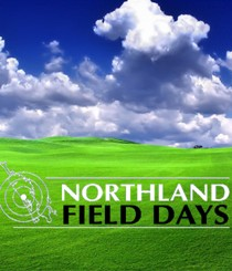 NORTHLAND FIELD DAYS 2012