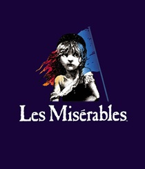 LES MISERABLES - SCHOOL EDITION