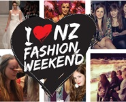 NZ FASHION WEEK DESIGNER SELECTION SHOWS