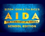 Aida (School Edition)