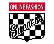 New Zealand Online Fashion Success 2013