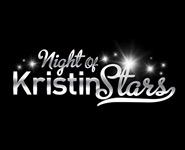 Night Of Kristin Stars