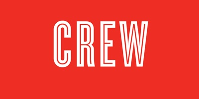 Parachute 2014 - Crew Registrations