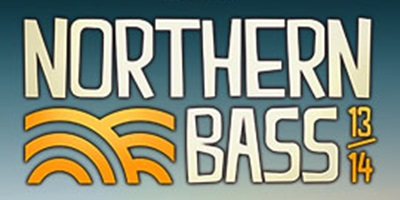 Northern Bass - Camping Tickets