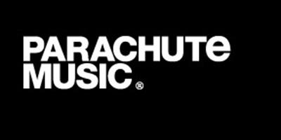 Parachute 2015 - Event Tickets