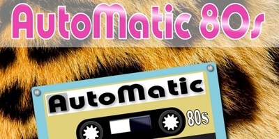 AutoMatic 80's