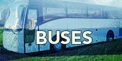 Northern Bass 14/15 - Bus Pass: Britomart