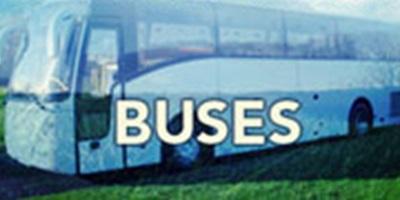 Northern Bass 14/15 - Bus Pass: Warkworth