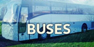 Northern Bass 14/15 - Bus Pass: Wellsford