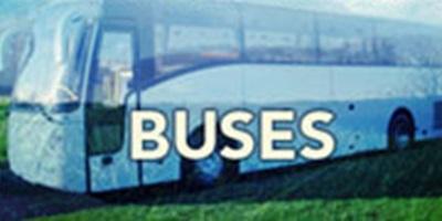 Northern Bass 14/15 - Bus Pass: Langs Beach