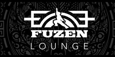 Northern Bass 14/15 - FuZen Lounge
