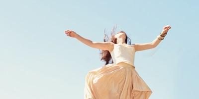 Dance Showcase 2014: RERE TAKIWA