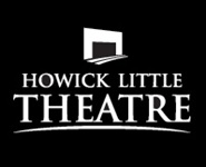 Howick Little Theatre