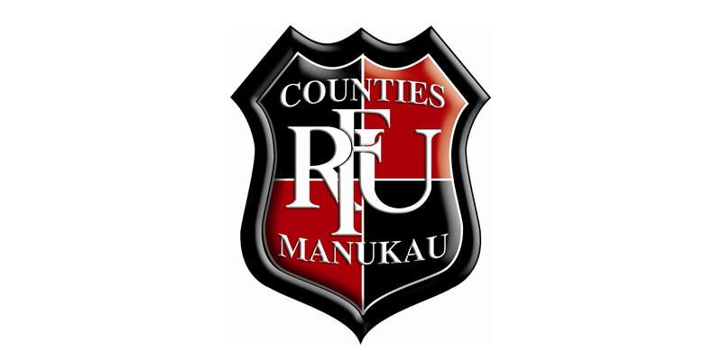 Counties Manukau Club Finals