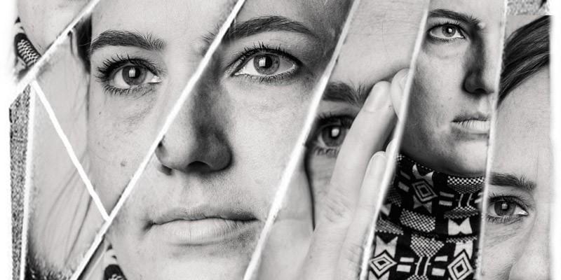 Alice Snedden - Self Titled
