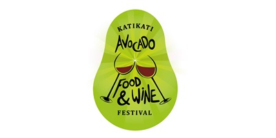 Katikati Avocado Food & Wine Festival
