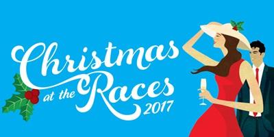 Motukarara Christmas at the Races