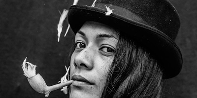 GOING WEST 2017 - Kororareka - The Ballad of Maggie Flynn