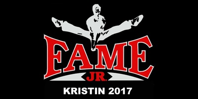 FAME The Musical Junior