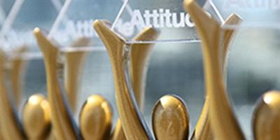 The Attitude Awards