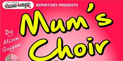 Mum's Choir
