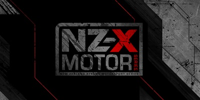 NZ Xtreme Motorsport Series Round 1 with D1NZ