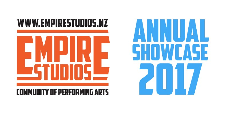 Empire Studios Annual Showcase