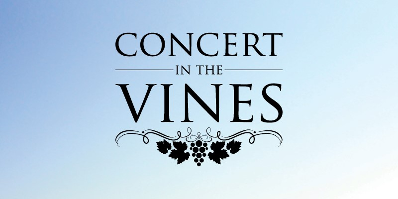 Concert In The Vines