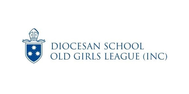 2008 Diocesan Old Girls Reunion