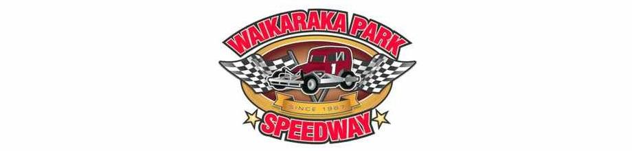 WAIKARAKA PARK 2013 - 2014 SEASON