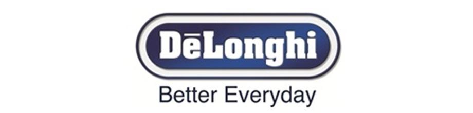 DeLonghi Coffee Appreciation Month