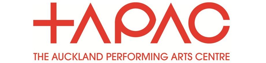 TAPAC - Auckland Fringe