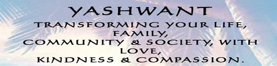 Yashwant Tour 2014