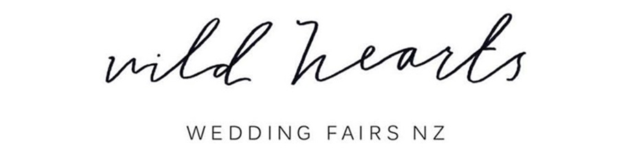 WILD HEARTS WEDDING FAIRS 2017