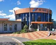 Te Ahu Community Centre