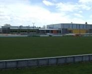 South Waikato Sport & Event Centre