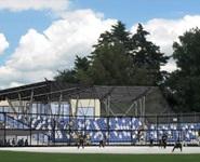 AWF Sport Stadium