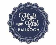 Flight Club Ballroom