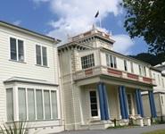 Queen Margaret College