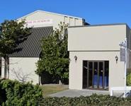 The Playhouse