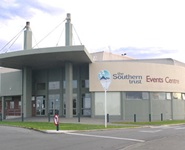 Southern Trust Events Centre