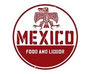 Mexico Wellington
