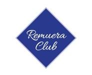 Remuera Club