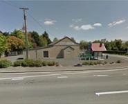 Waihola Community Centre