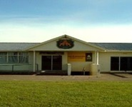 Te Awamutu Rugby Sports & Recreation Club