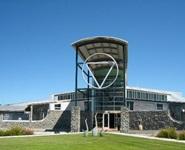 Sileni Estates Winery