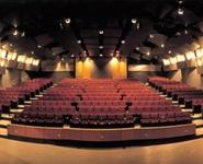 Cole Theatre, Waipuna Hotel & Conference Centre