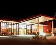 Lincoln Green Hotel & Conference Centre