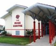 The Rose Theatre