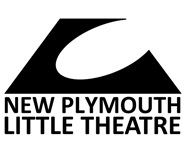 New Plymouth Little Theatre